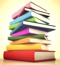 Gesamtsortiment Bücher