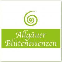 allgaeuer_bluetenessenzen_gruen