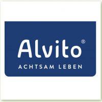 alvito_gruen