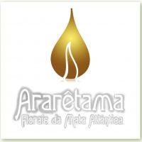 araretama_gruen