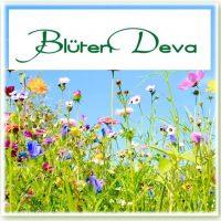 blueten_deva_gruen