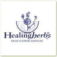 healing_herbs_gruen