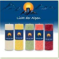 logo_licht-der-alpen_kerzen_gruen