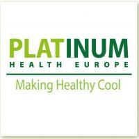 platinum_gruen_mittig