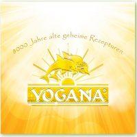 yogana_quadr_gruen